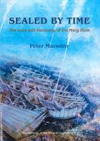 Sealed by Time: The Loss and Recovery...