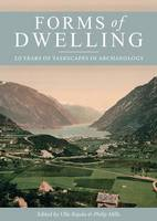 Forms of Dwelling: 20 Years of...
