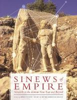 Sinews of Empire: Networks in the...
