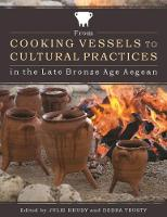 From Cooking Vessels to Cultural...