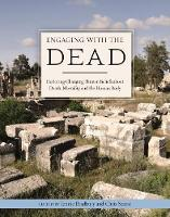 Engaging with the Dead: Exploring...