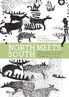 North Meets South: Theoretical ...