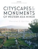 Cityscapes and Monuments of Western...