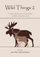 Wild Things 2.0: Further Advances in...
