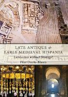 Late Antique and Early Medieval...