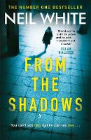 From The Shadows: The gripping...