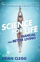 Science for Life: A Manual for Better...