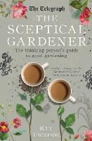 The Sceptical Gardener: The Thinking...
