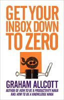 Get Your Inbox Down to Zero: from How...