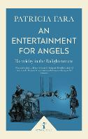 An Entertainment for Angels (Icon...