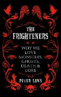 The Frighteners: Why We Love ...