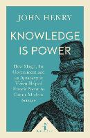 Knowledge is Power: How Magic, the...