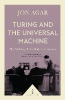 Turing and the Universal Machine ...