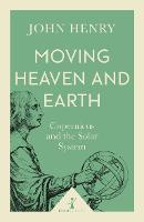 Moving Heaven and Earth (Icon...