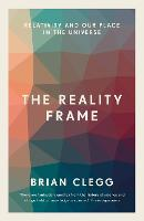 The Reality Frame: Relativity and our...