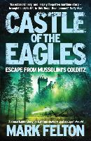 Castle of the Eagles: Escape from...