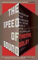 The Speed of Sound: Breaking the...