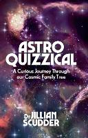 Astroquizzical: A Curious Journey...