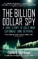 The Billion Dollar Spy: A True Story...