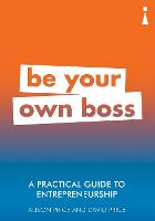 A Practical Guide to ...