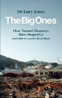 The Big Ones: How Natural Disasters...