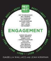 Best of the Best: Engagement