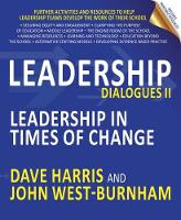Leadership Dialogues: Leadership in...