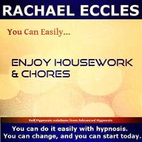 Enjoy Housework & Chores, ...