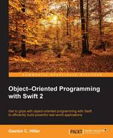 Object-Oriented Programming with...