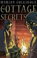 The Cottage of Secrets