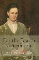For the Fourth Generation