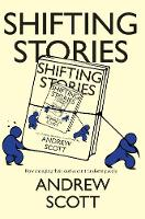 Shifting Stories: How Changing Their...