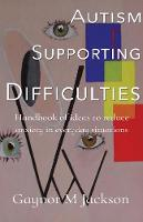 Autism Supporting Difficulties:...