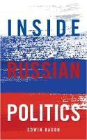 Inside Russian Politics