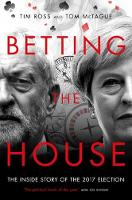 Betting the House: The Inside Story ...