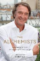The Alchemists: The INEOS Story - An...