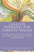Creative Therapies for Complex ...
