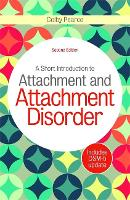 A Short Introduction to Attachment ...