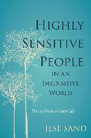 Highly Sensitive People in an...