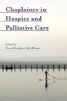 Chaplaincy in Hospice and Palliative...