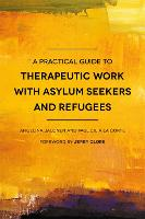A Practical Guide to Therapeutic Work...
