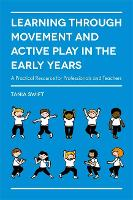 Learning Through Movement and Active...