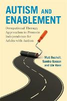 Autism and Enablement: Occupational...