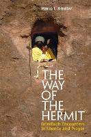 The Way of the Hermit: Interfaith...
