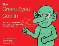 The Green-Eyed Goblin: What to Do...