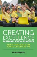 Creating Excellence in Primary School...