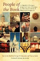 People of the Book: An Interfaith...