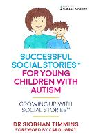 Successful Social Stories for Young...