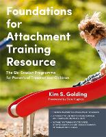Foundations for Attachment Training...