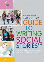 Guide to Writing Social Stories